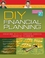 DIY Financial Planning: Creating Wealth Through Careful Financial Planning, 2nd Edition (1742168744) cover image