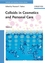 Colloids in Cosmetics and Personal Care, Volume 4 (3527314644) cover image