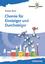 Chemie für Einsteiger und Durchsteiger (3527669744) cover image