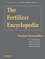 The Fertilizer Encyclopedia (0470410345) cover image