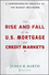 The Rise and Fall of the US Mortgage and Credit Markets: A Comprehensive Analysis of the Market Meltdown (0470477245) cover image