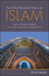 The Wiley Blackwell History of Islam (0470657545) cover image