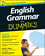 English Grammar For Dummies, UK Edition (0470687045) cover image