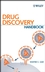 Drug Discovery Handbook (0471213845) cover image