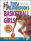 Teresa Weatherspoon's Basketball for Girls (0471317845) cover image