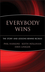 Everybody Wins: The Story and Lessons Behind RE/MAX  (0471710245) cover image