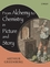 From Alchemy to Chemistry in Picture and Story (0471751545) cover image
