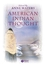 American Indian Thought: Philosophical Essays (0631223045) cover image