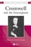 Cromwell and the Interregnum: The Essential Readings (0631227245) cover image