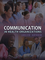 Communication in Health Organizations (0745647545) cover image