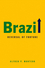 Brazil: Reversal of Fortune (0745661645) cover image