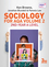 Sociology for AQA Volume 2: 2nd-Year A Level, 3rd Edition (0745696945) cover image