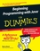 Beginning Programming with Java For Dummies, 2nd Edition (0764588745) cover image
