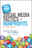 101 Social Media Tactics for Nonprofits: A Field Guide (1118106245) cover image