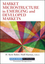 Market Microstructure in Emerging and Developed Markets: Price Discovery, Information Flows, and Transaction Costs (1118278445) cover image