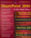 SharePoint 2010 Wrox 10-Pack Digital Library (1118379845) cover image