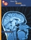 How the Brain Works (1118854845) cover image