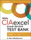 Wiley CIAexcel Exam Review Test Bank: Part 1, Internal Audit Basics (1119094445) cover image