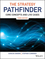 The Strategy Pathfinder: Core Concepts and Live Cases, 3rd Edition (1119311845) cover image