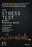 The Stress Test Every Business Needs: A Capital Agenda for Confidently Facing Recessions, Digital Disruption, Difficult Investors, and Geopolitical Threats (1119417945) cover image