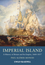 Imperial Island: A History of Britain and Its Empire, 1660-1837 (1405134445) cover image
