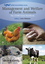Management and Welfare of Farm Animals: The UFAW Farm Handbook, 5th Edition (1405181745) cover image