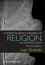 Understanding Theories of Religion: An Introduction, 2nd Edition (1444330845) cover image