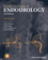 Smith's Textbook of Endourology, 3rd Edition (1444335545) cover image