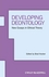 Developing Deontology: New Essays in Ethical Theory (1444361945) cover image