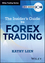 The Insider's Guide to FOREX Trading (1592802745) cover image