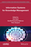 Information Systems for Knowledge Management (1848216645) cover image