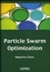 Particle Swarm Optimization (1905209045) cover image