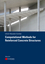 Computational Methods for Reinforced Concrete Structures (3433030545) cover image