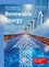 Renewable Energy: Sustainable Energy Concepts for the Future (3527408045) cover image