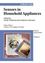 Sensors Applications, Volume 5, Sensors in Household Appliances (3527605045) cover image