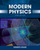Modern Physics, 3rd Edition (EHEP002145) cover image