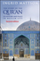 The Story of the Qur'an: Its History and Place in Muslim Life (EHEP002845) cover image