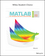 MATLAB: An Introduction with Applications 6th Edition (EHEP003645) cover image