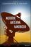 Modern Antenna Handbook (0470036346) cover image