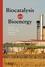 Biocatalysis and Bioenergy (0470134046) cover image