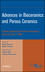 Advances in Bioceramics and Porous Ceramics: Ceramic Engineering and Science Proceedings, Volume 29, Issue 7 (0470344946) cover image