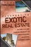 Passport to Exotic Real Estate : Buying U.S. And Foreign Property In Breath-Taking, Beautiful, Faraway Lands  (0470378646) cover image