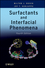 Surfactants and Interfacial Phenomena, 4th Edition (0470541946) cover image