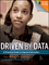 Driven by Data: A Practical Guide to Improve Instruction (0470548746) cover image