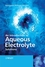 An Introduction to Aqueous Electrolyte Solutions (0470842946) cover image