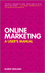 Online Marketing: A User's Manual (0470973846) cover image