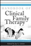 Handbook of Clinical Family Therapy (0471431346) cover image