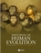 Principles of Human Evolution, 2nd Edition (0632047046) cover image