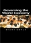 Governing the World Economy (0745623646) cover image