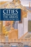 Cities: Reimagining the Urban (0745624146) cover image